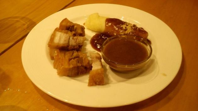 contis_restaurant