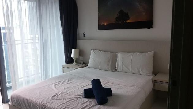hotel_in_kl_malaysia