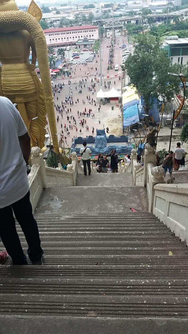 day_tour_kl_malaysia