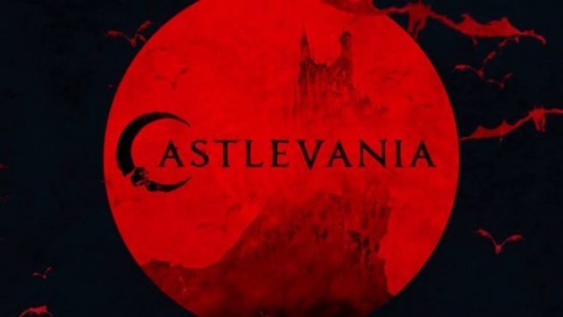 castlevania_season_3