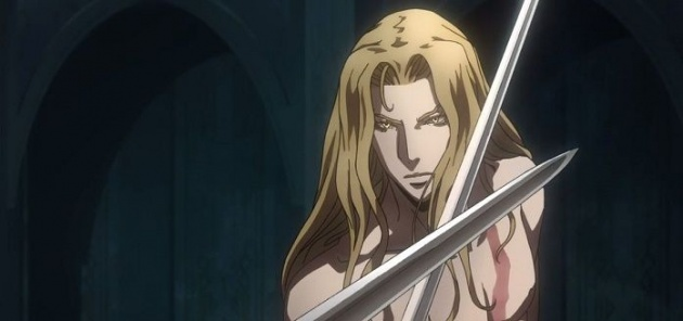 castlevania_characters