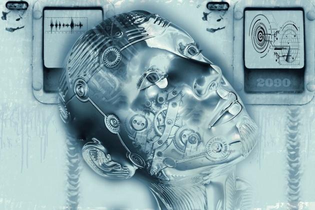 artificial_superintelligence