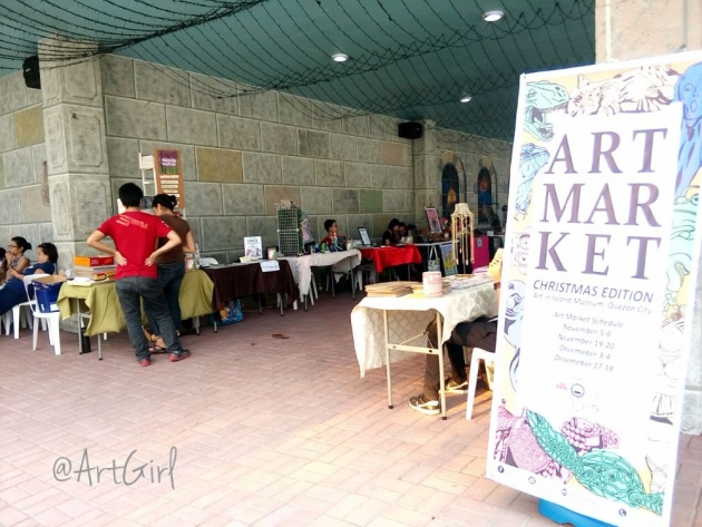 market_seller