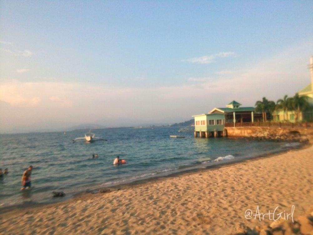 camayan_beach_resort