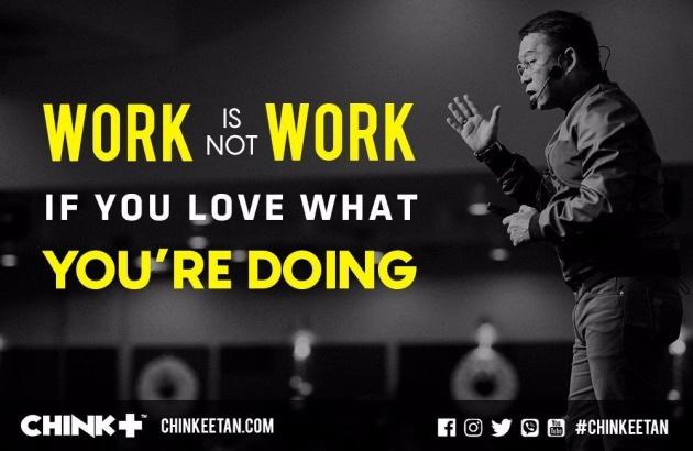 work_work_work