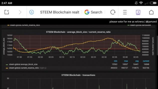 bitcoin_alternative