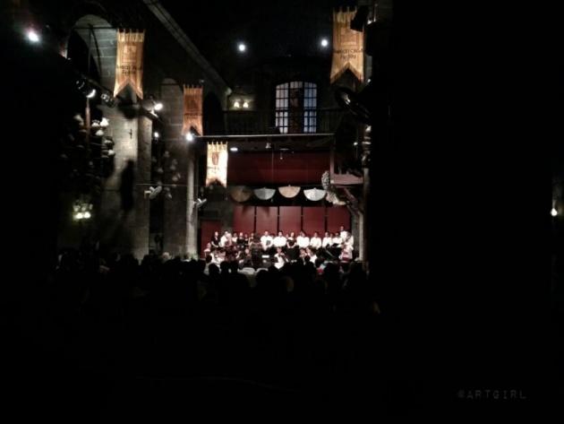 oldest_bamboo_organ