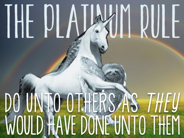 the_silver_rule