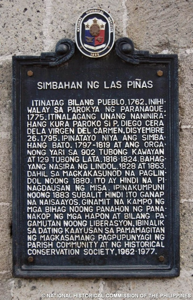 only_in_the_philippines