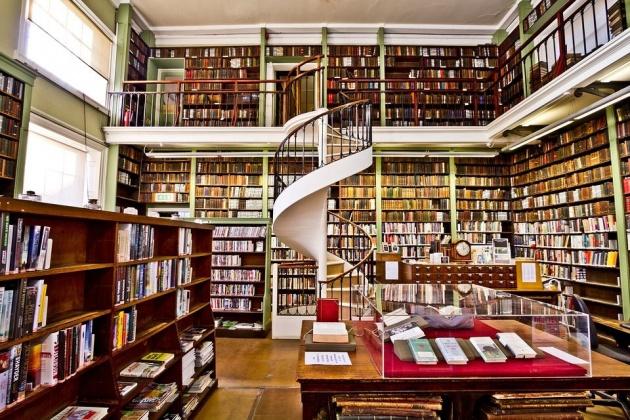 bookworm_habit