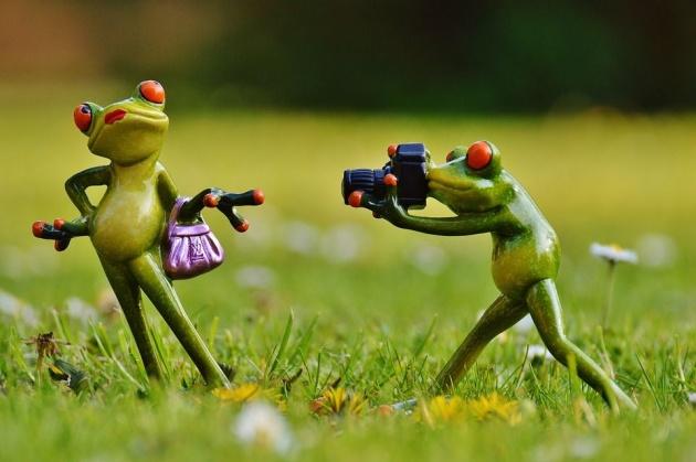 photography_problem