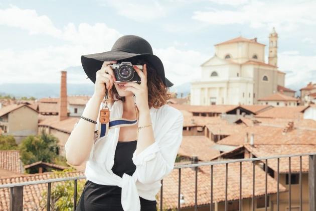 photo_tutorial