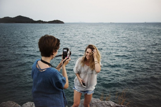 picture_taking_tips