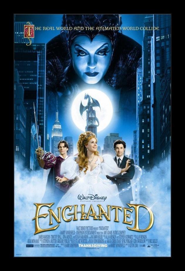 fantasy_films