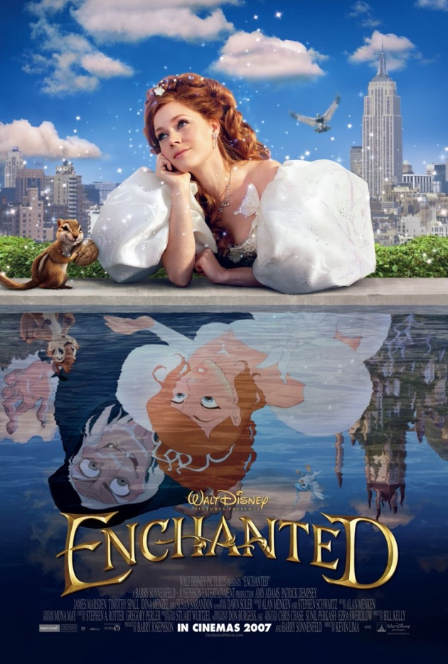 enchanted_movie_review