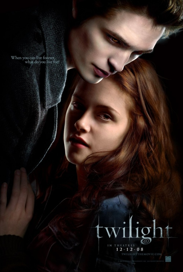 vampire_movies