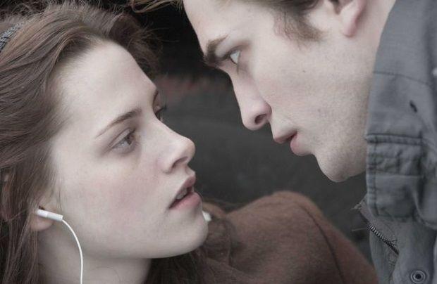 twilight_movie_review