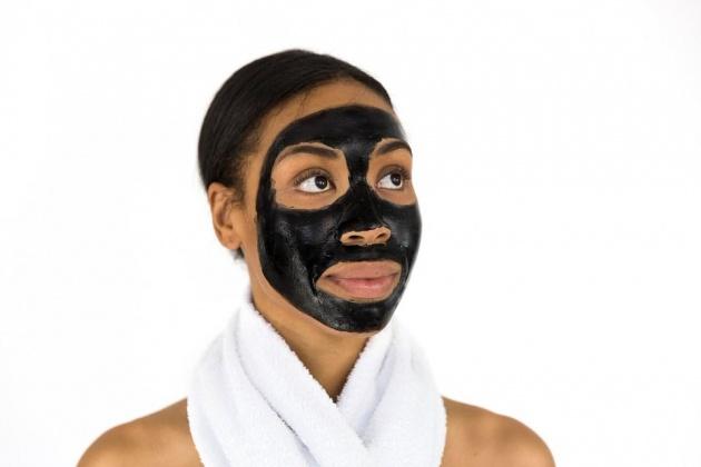 deep_cleansing_facial