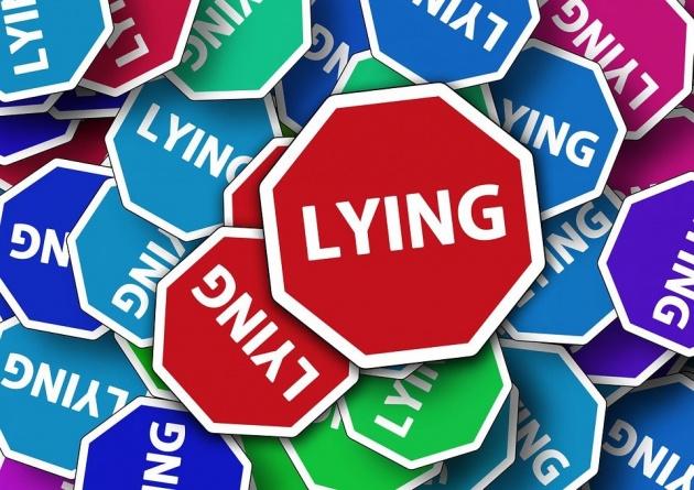 lies_and_deceit