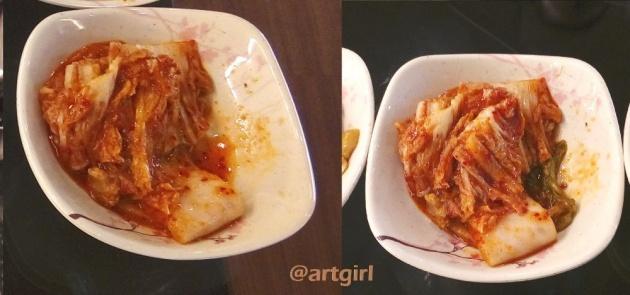 how_to_make_kimchi