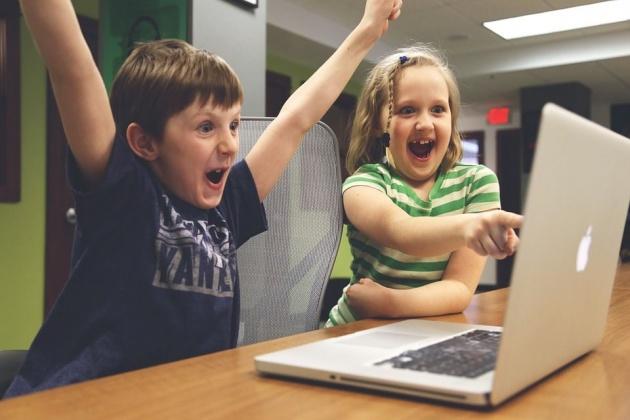 earn_online_by_blogging