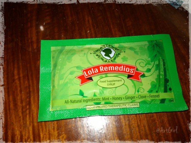 what_is_lola_remedios