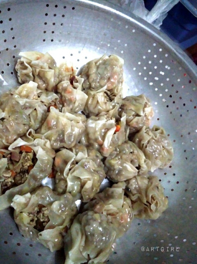 ways_to_cook_siomai