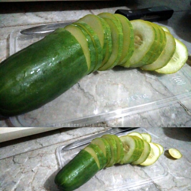 benefits_of_cucumber_infused_water