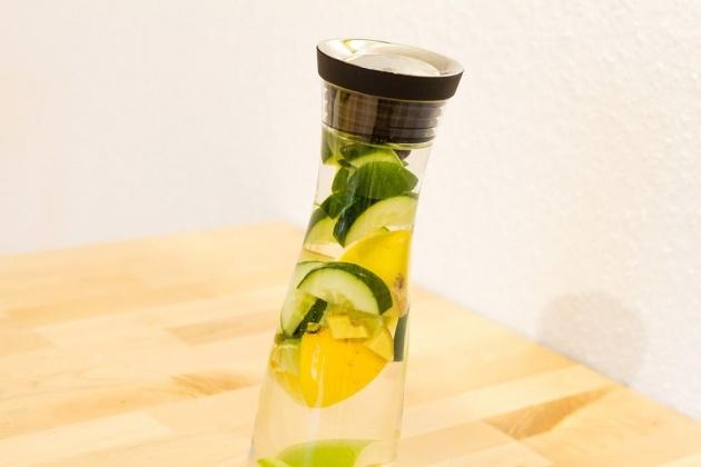 cucumber_drink