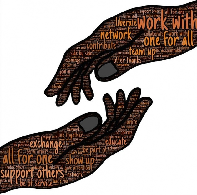 how_to_help_others