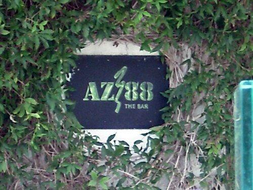 best_restaurants_in_arizona
