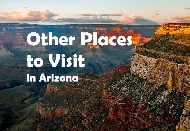 arizona_places_to_visit