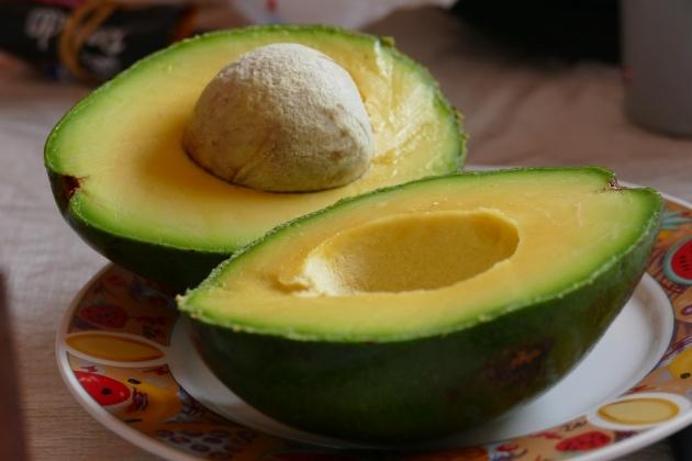avocado_seed_nutrients