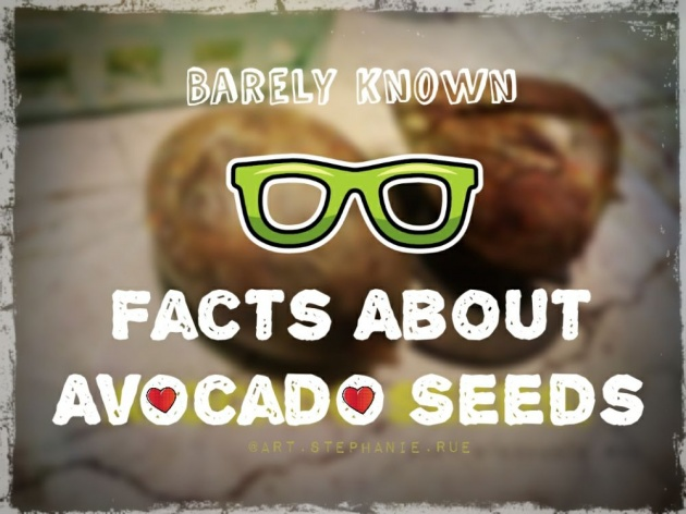 avocado_pit