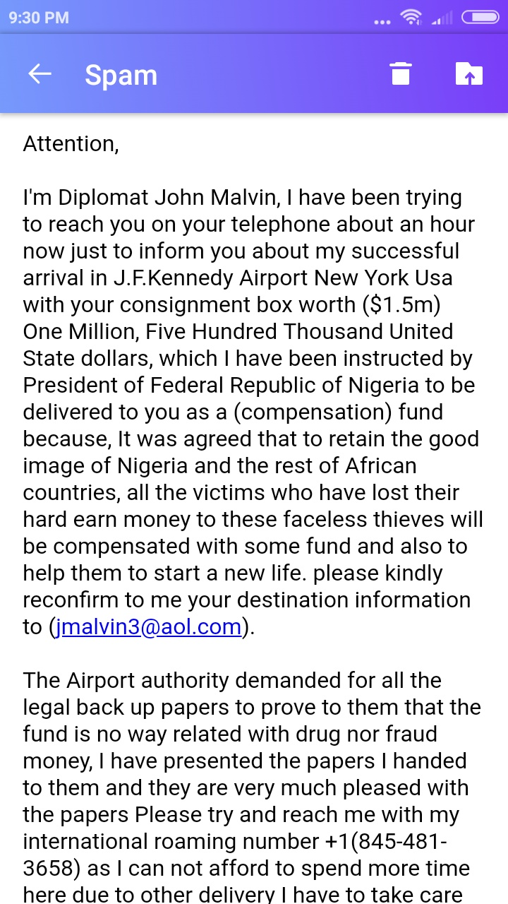 nigerian_scammers