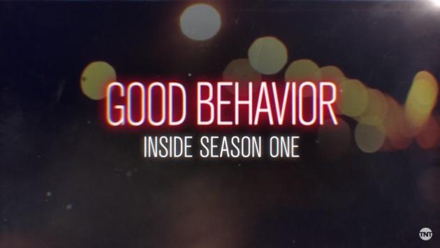 bad_behavior