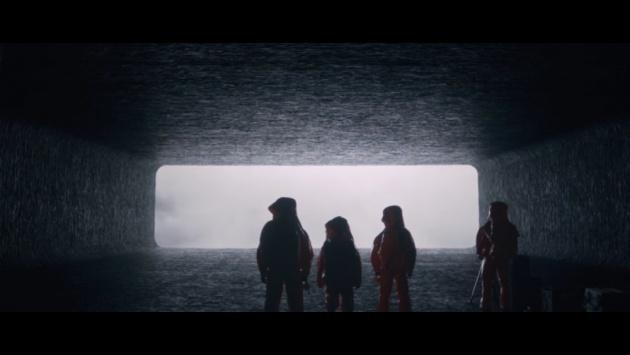 alien_movie