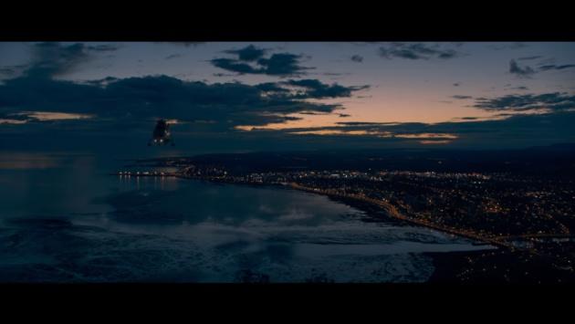 movie_about_alien_language