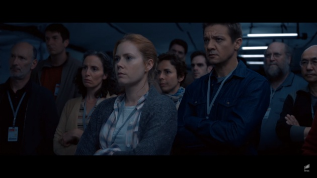 extraterrestrial_language_film