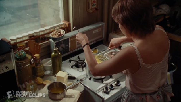 hollywood_movie_on_cooking