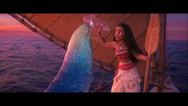 ocean_related_animated_movie