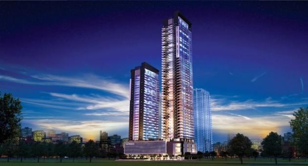 buying_condominiums_in_the_philippines