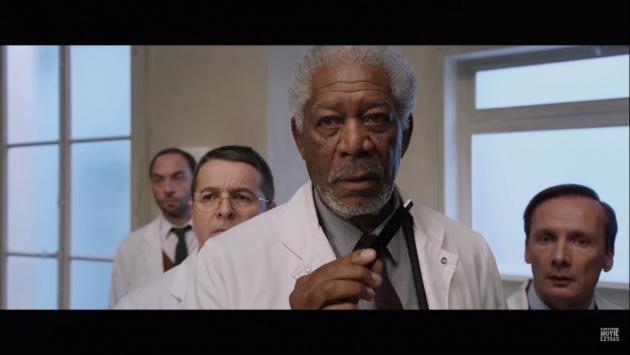 film_about_10_percent_brain_myth