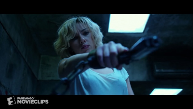 luc_besson_movie_review
