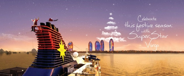 cruise_travel_experience