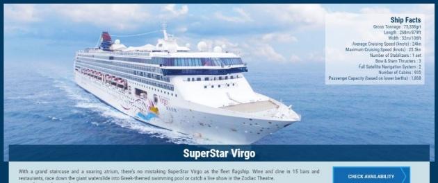 asia_cruise_tour