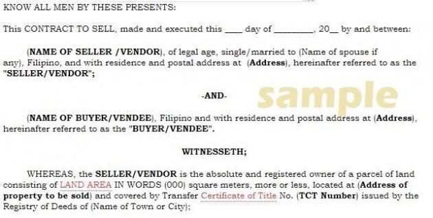purchase_a_condo_in_the_philippines