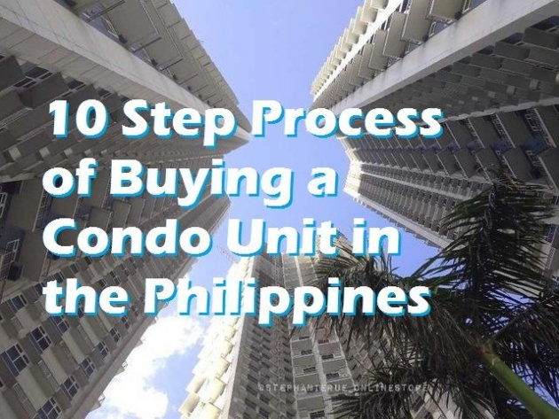 buying_a_condo_in_the_philippines
