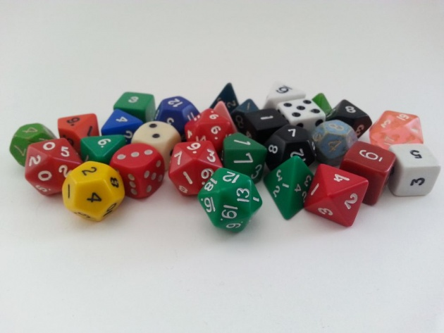 role_playing_games