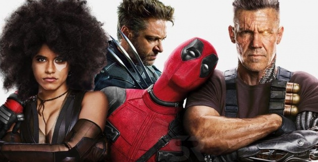deadpool_2_review